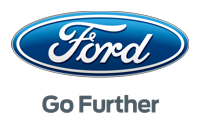 Ford_go_further_logo_small